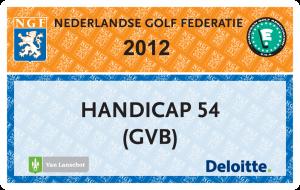 NGF-card2012_HCP54
