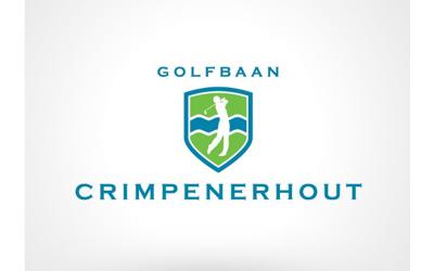 Evenementen Crimpenerhout.001