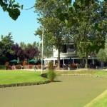 Golf Centrum Noordwijk