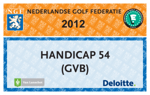 NGF-card2012_HCP54