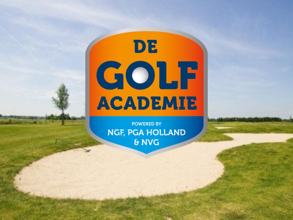 GolfAcademie.001