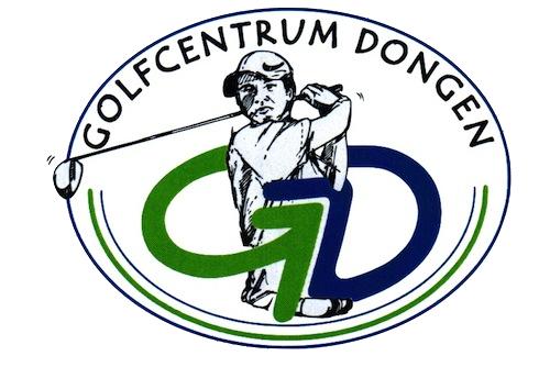 logogolfcentrumdongen1